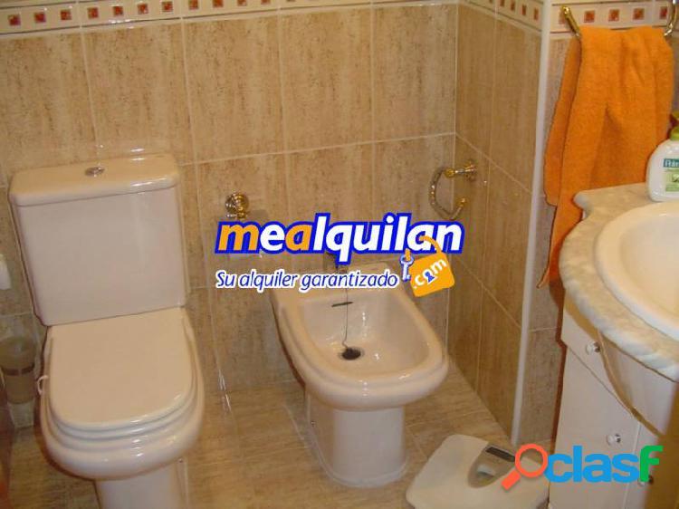 venta, piso Los Garres, San José Montaña, Murcia, 3 dorm 2