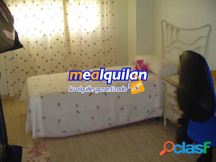 venta, piso Los Garres, San José Montaña, Murcia, 3 dorm 3