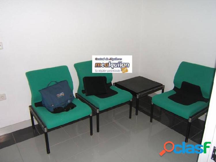 Alquiler Oficina centro Murcia -Alquileres pisos apartamentos con opción de compra Murcia y pedaní 1