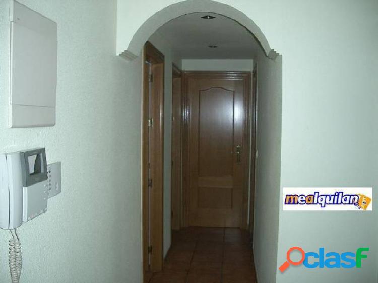 Alquiler piso en molina de segura Murcia Con opcion a compra El PANDERÓN junto oficinas IKAMOL 2