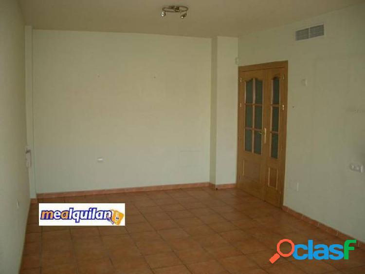 Alquiler piso en molina de segura Murcia Con opcion a compra El PANDERÓN junto oficinas IKAMOL 3