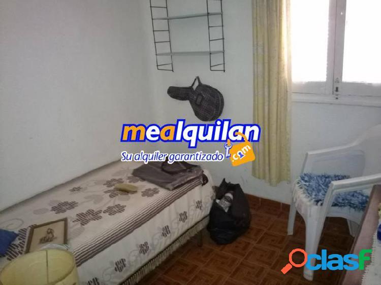 Alquiler piso en Santa Maria de Gracia Murcia junto ronda norte y corte ingles. Piso de 4 dormitorio 3