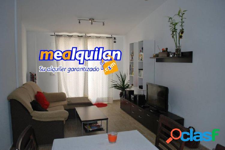 venta Atico duplex, en el Palmar, cuatro dormitorios, dos baños, un aseo, garaje. 2