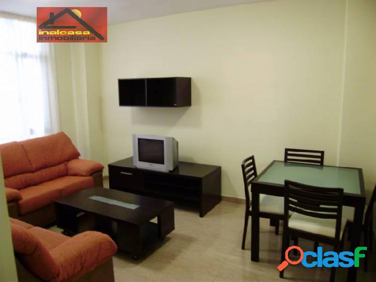 alquiler apartamento el carmen 1 dormitorio 1