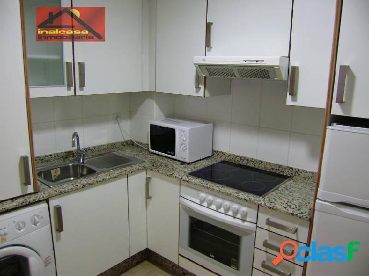 alquiler apartamento el carmen 1 dormitorio 2