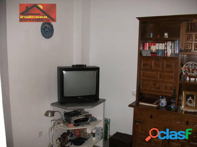 Alquiler dúplex 4 dormitorios, La Flota Murcia 2