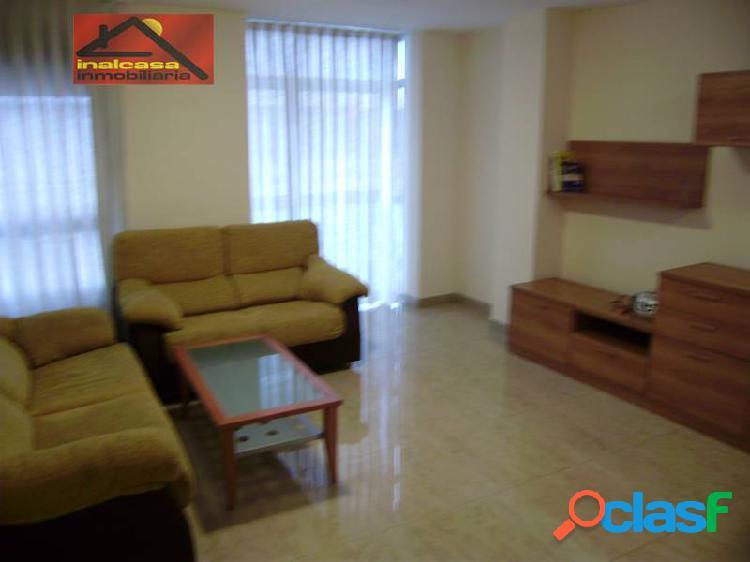 alquiler piso centro murcia 3 dormitorios 1