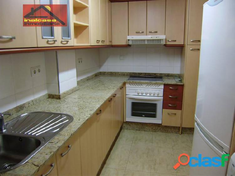 alquiler piso centro murcia 3 dormitorios 2