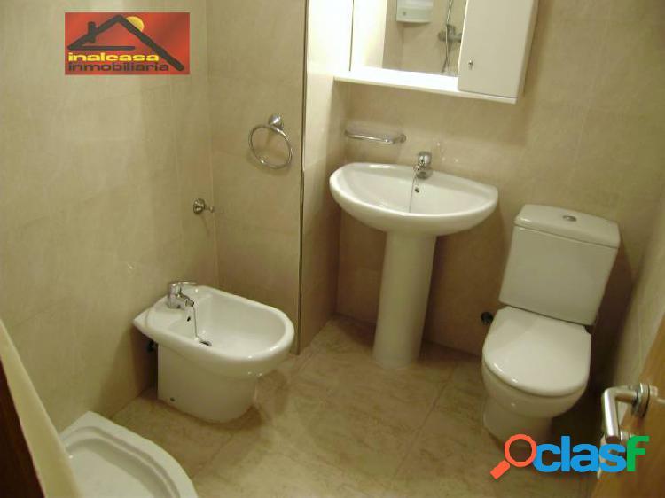 alquiler piso centro murcia 3 dormitorios 3