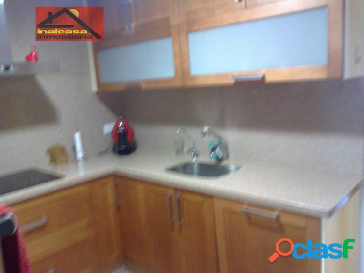 En venta piso en Los Garres, San José de la Montaña 3 dormitorios 1