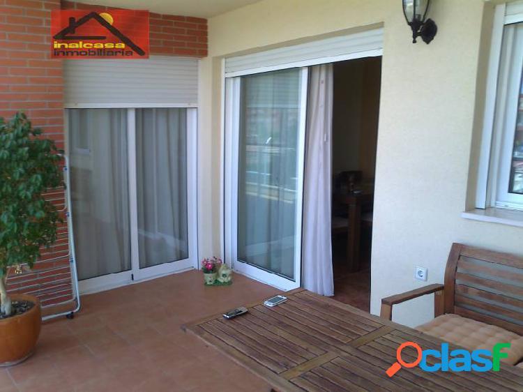 En venta piso en Los Garres, San José de la Montaña 3 dormitorios 3