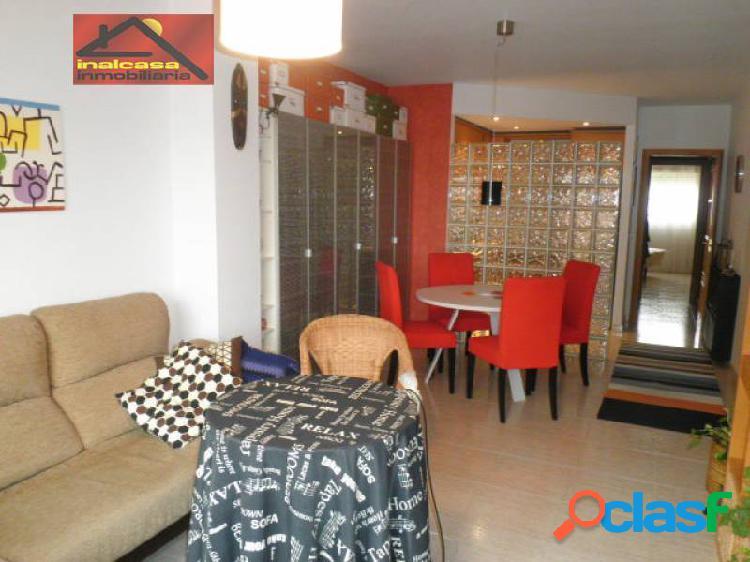 Se vende apartamento, Los Garres San José de la Montaña, Murcia, 1 dormitorio 1