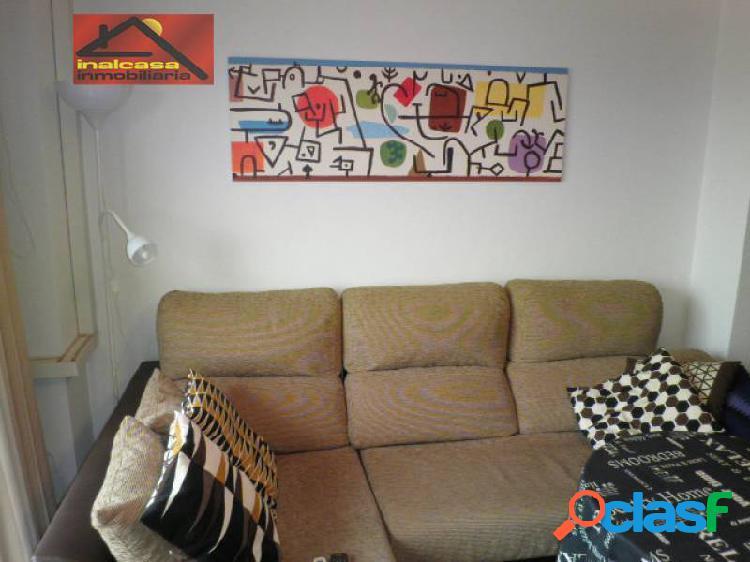 Se vende apartamento, Los Garres San José de la Montaña, Murcia, 1 dormitorio 2