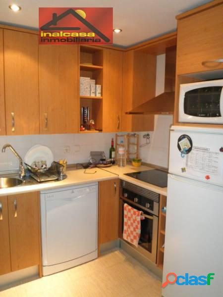 Se vende apartamento, Los Garres San José de la Montaña, Murcia, 1 dormitorio 3
