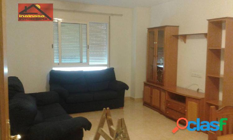 se vende piso san jose de la vega murcia 3 dormitorios 1