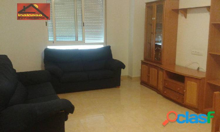 se vende piso san jose de la vega murcia 3 dormitorios 2