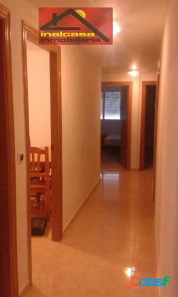 se vende piso san jose de la vega murcia 3 dormitorios 3
