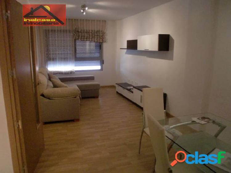 Se vende, viviendas en Los Garres 1 dormitorio, promoción nueva, VPO, magníficas calidades 2