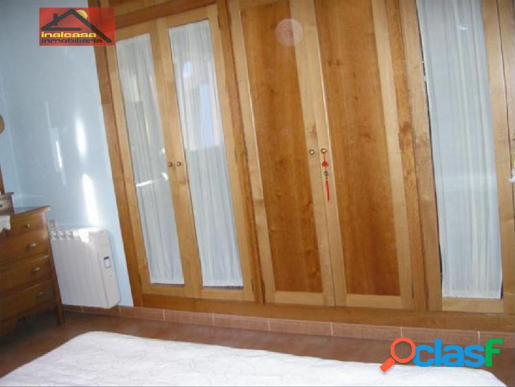 alquiler o venta piso en algezares murcia 3 dormitorios 1