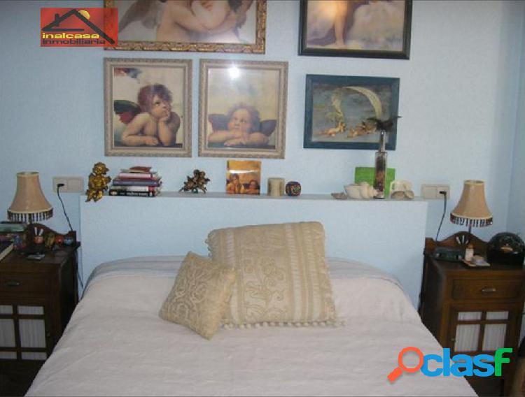 alquiler o venta piso en algezares murcia 3 dormitorios 2