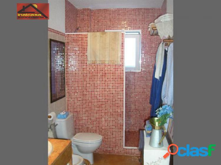 alquiler o venta piso en algezares murcia 3 dormitorios 3