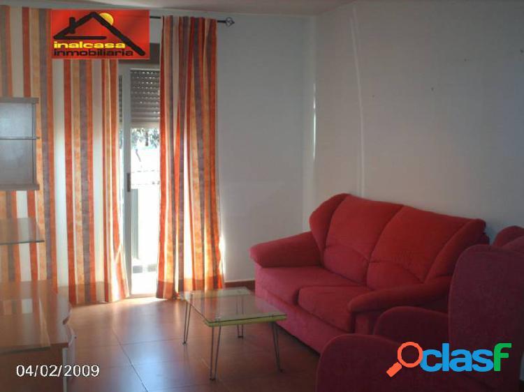 En venta, Los Garres San José de la Montaña 2 dormitorios Murcia 1