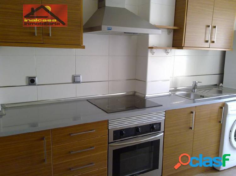 En venta, Los Garres San José de la Montaña 2 dormitorios Murcia 2