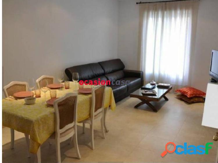 Casa de nueva construcción en guadalcazar con 3 habt. 2 baños por sólo 95.000€!!!!!