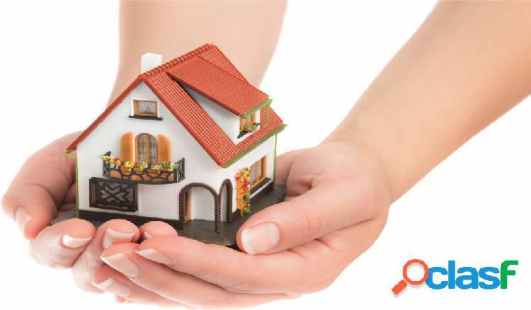Casa para ponerla a su gusto, 150 m2, por sólo 72.200€ negociables!!!!!!