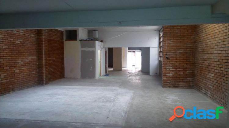 Local comercial en venta ideal estudio y vivienda