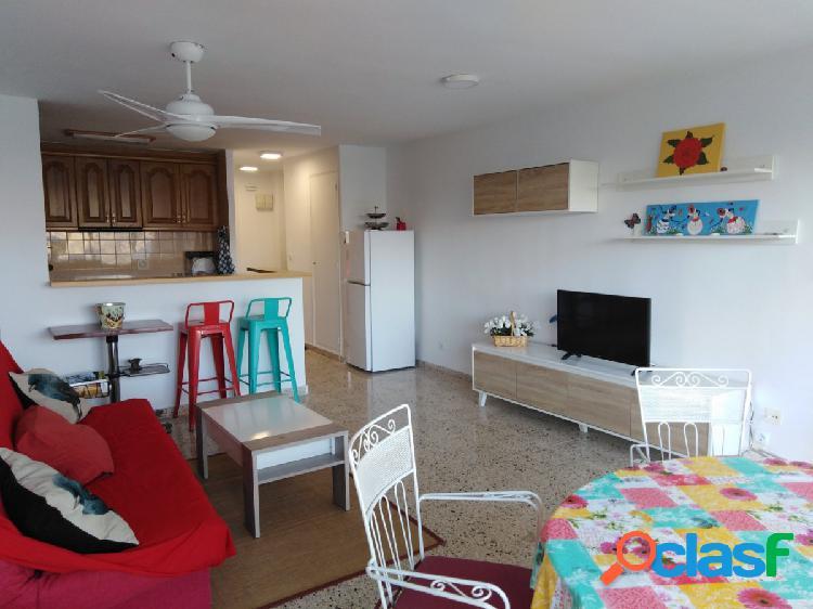 Alquiler apartamento en la albufera (corta temporada) consultar precio