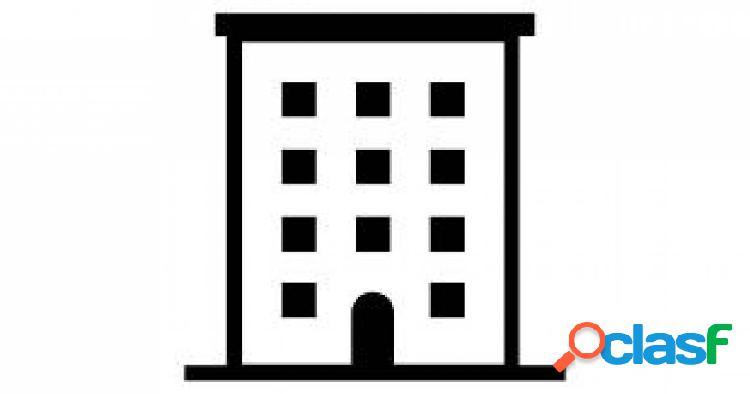Parcela venta en almazora, zona pueblo, 320 m. superficie parcela. edificable 4 alturas