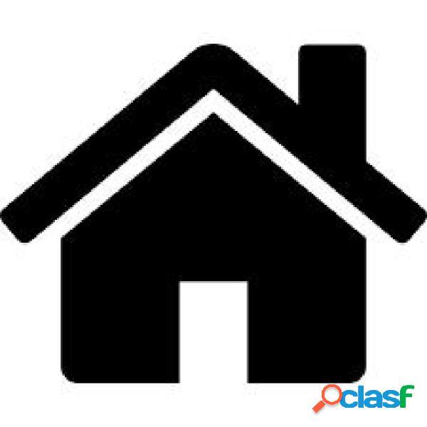 Casa venta en benicassim, zona pueblo, 220 m., 4 habitaciones.
