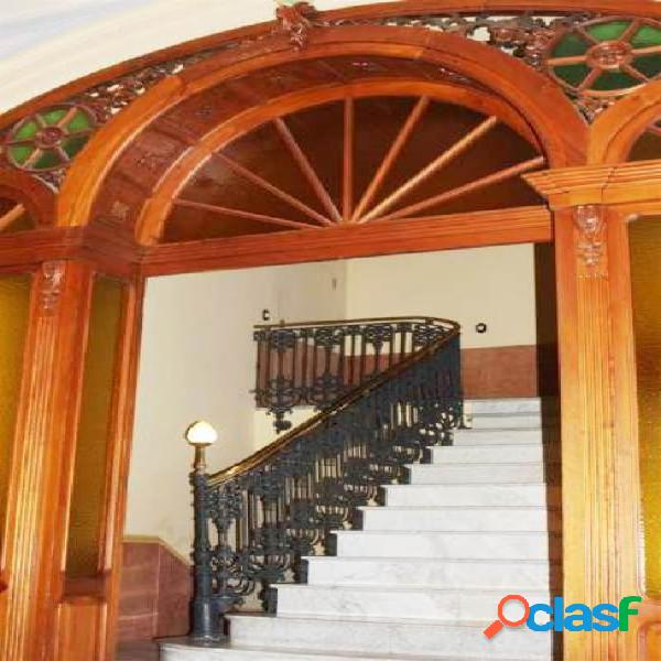 Exclusivo palacete en el centro histórico de valència