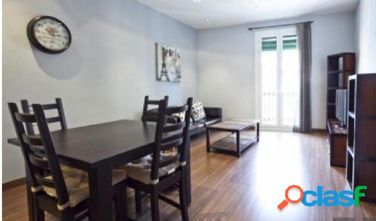 Piso para entrar a vivir ideal estudiantes universitarios