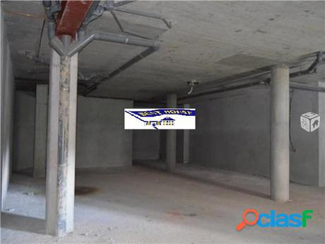 Local ideal para oficinas o clinica zona hospitales