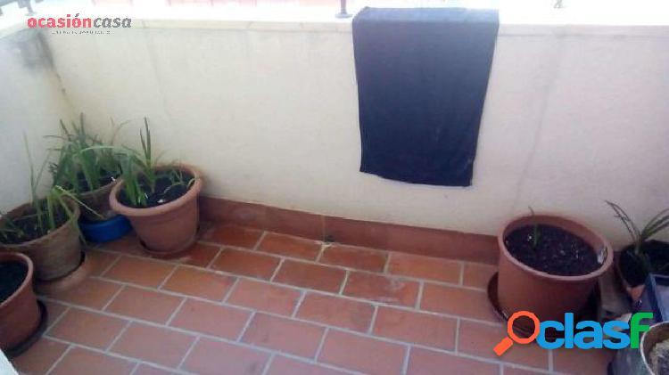 ¡¡sin comisión para el comprador!! magnifico piso semi-nuevo,gran ocasión al mejor precio!!