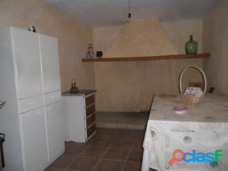 Se vende Casa en Planta Baja en La Parroquia Lorca 2