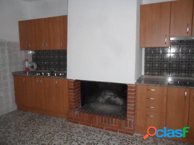 Se vende Casa en Planta Baja en La Parroquia Lorca 3