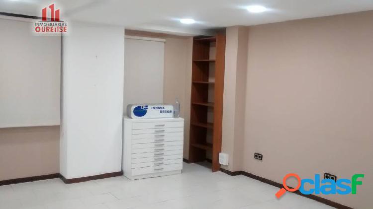 Oficina en pleno centro de la ciudad