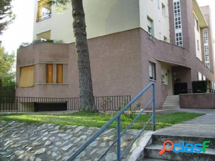 Mairena ciudad expo venta piso bajo 90 metros utiles cliamtizado centralizado 2 hab. cocina amb. c/e