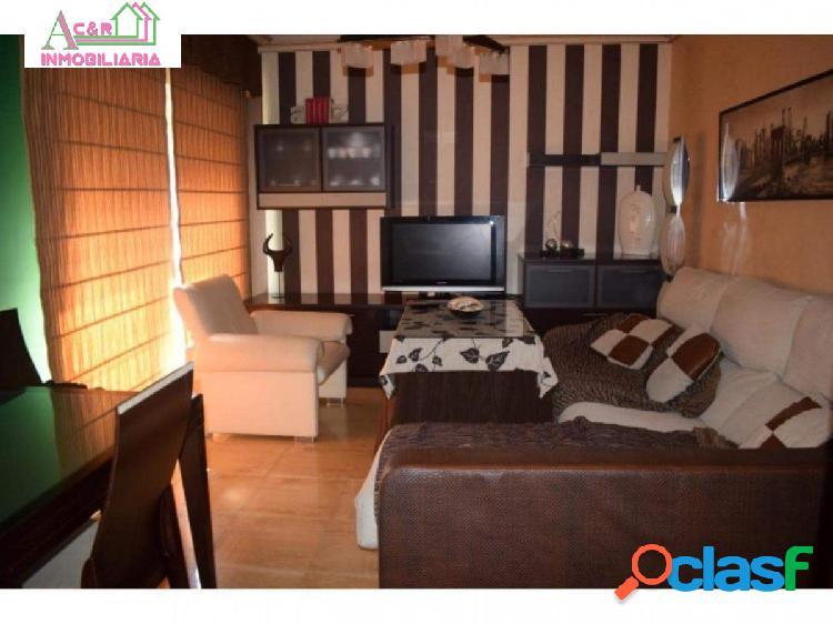Estupendo piso !!!!!en venta o alquiler.