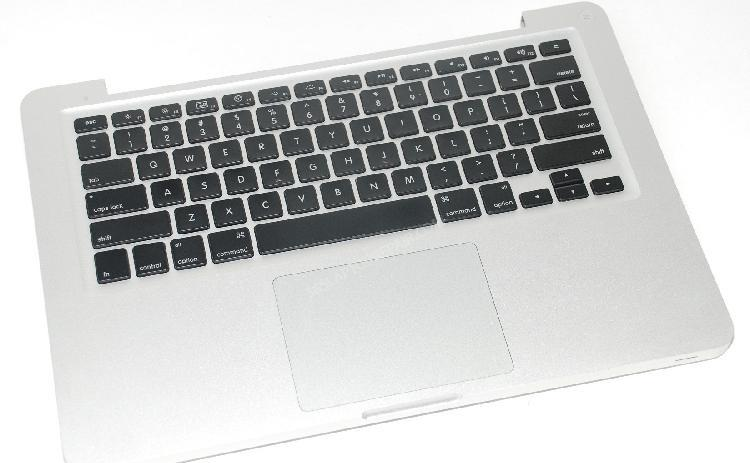 Arreglamos pantalla apple, reparamos teclados macbook, sat