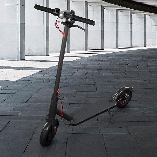 Patinete eléctrico scooter tipo xiaomi ecogyro