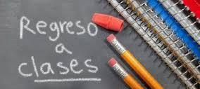 Tfm/tfg? vuelta a clases?