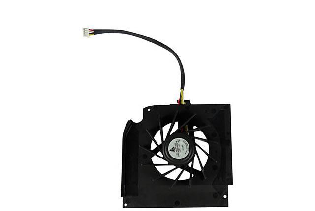 Ventilador asus, cpu fan, disipador de portatil hp sony dell
