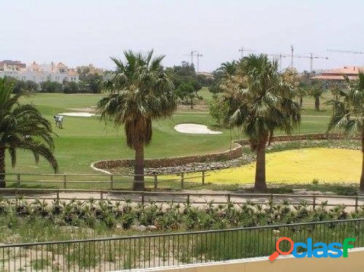 Residencial balcón del golf