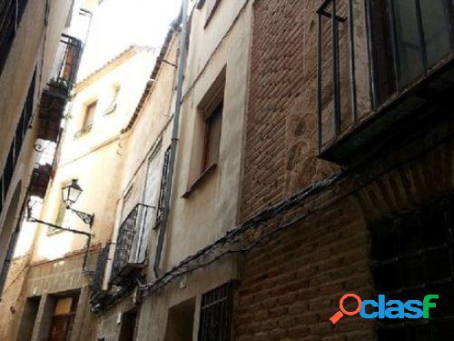 Casa en casco historico a reformar