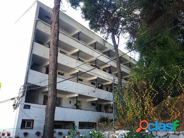 Fantástico apartamento en nueva andalucia 2 dormitorios!!!