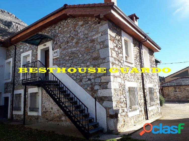 Casa en venta en velilla del rio carrion